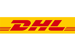 Myanmar DHL Co., Ltd